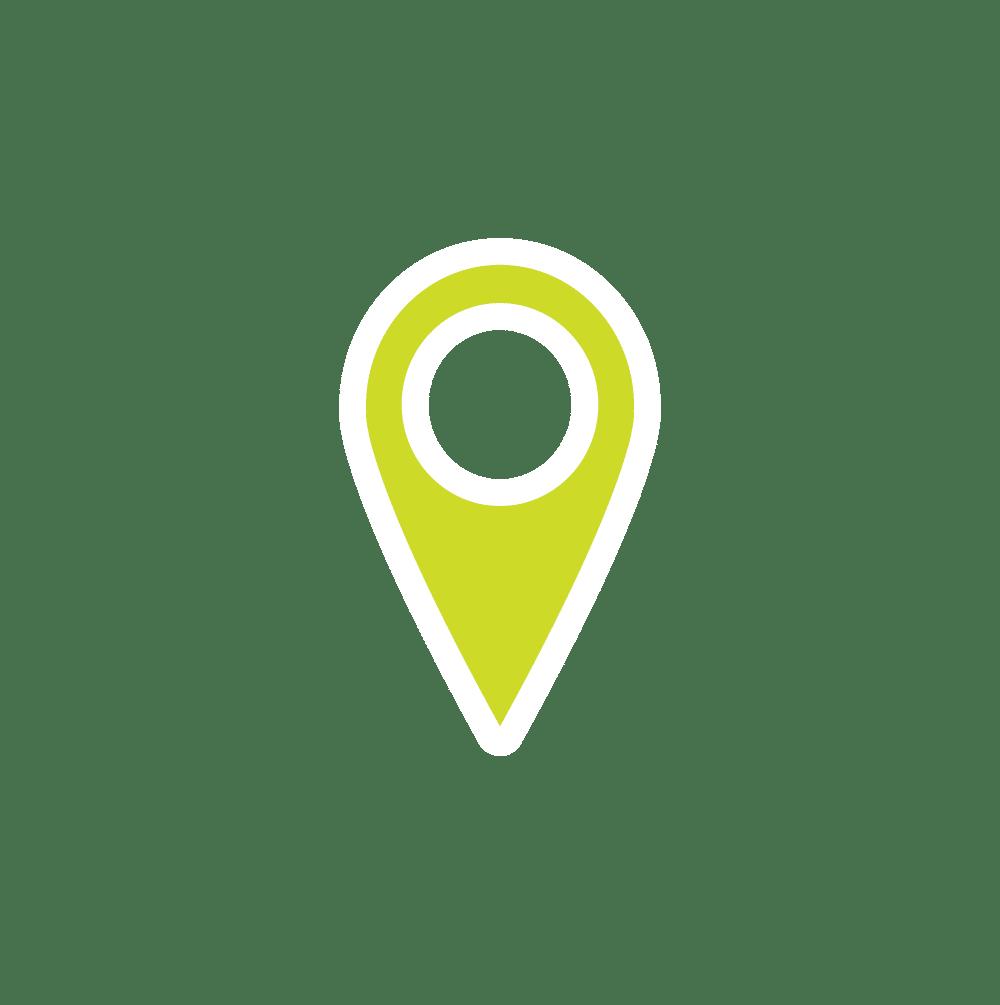 Locator