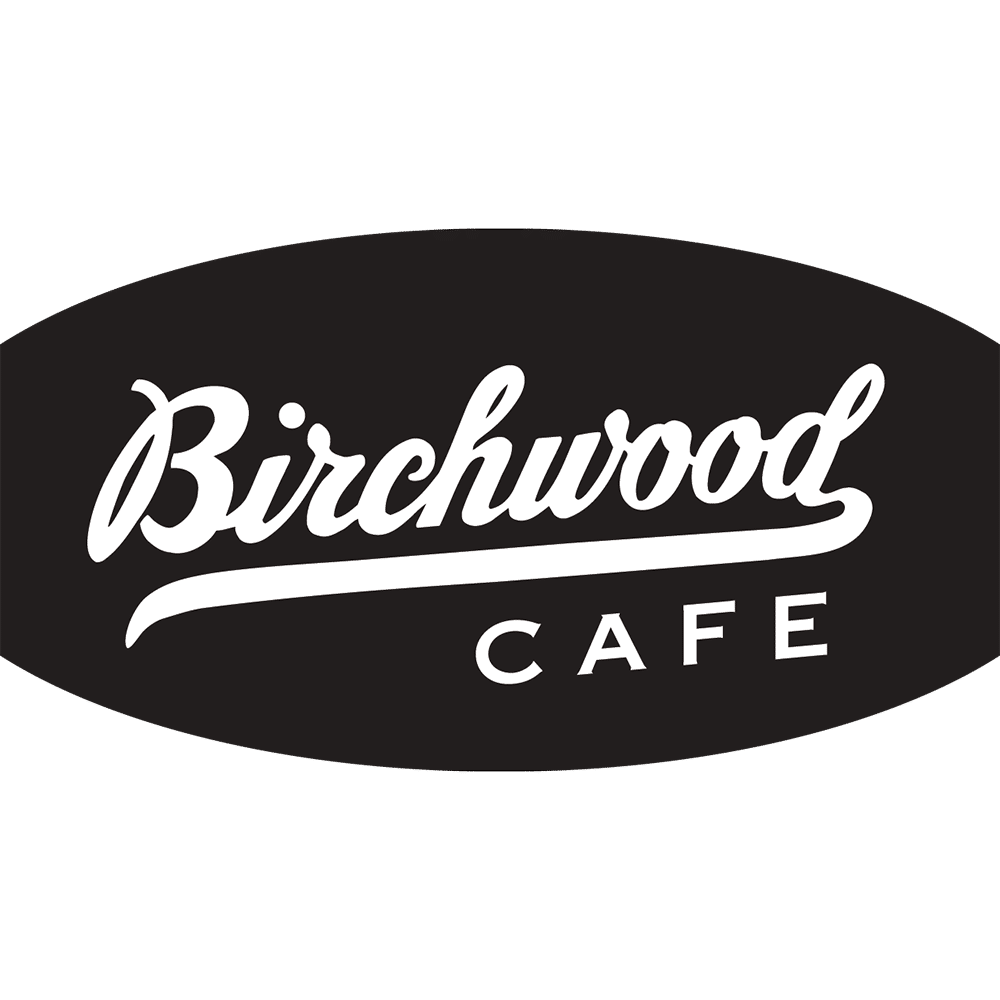 Wholesale Turkey Partners - Birchwood Cafe