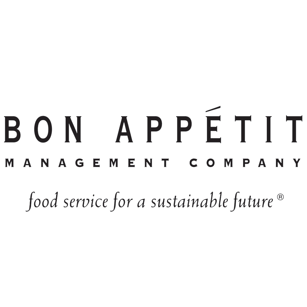 Wholesale Turkey Partners - Bon Appetit Management Company