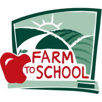 Wholesale Turkey Partners - Farm to School