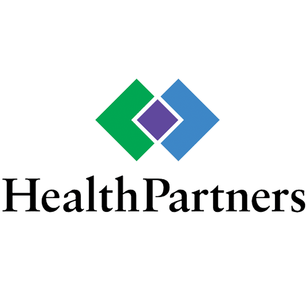 Wholesale Turkey Partners - Health Partners