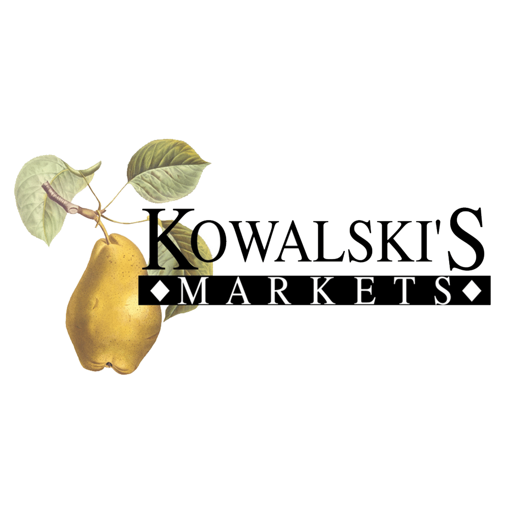 Wholesale Turkey Partners - Kowalski's Market