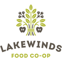 Wholesale Turkey Partners - Lakewinds Food Co-op