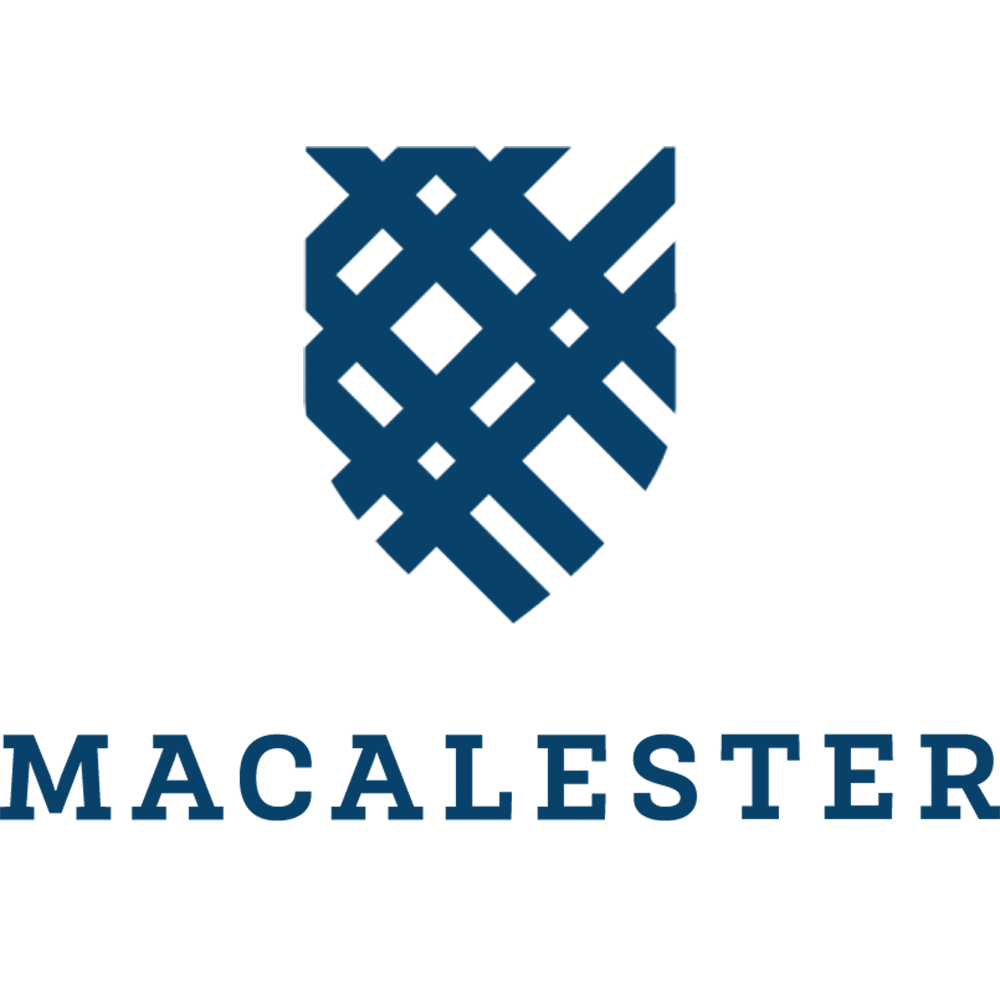 Wholesale Turkey Partners - Macalester