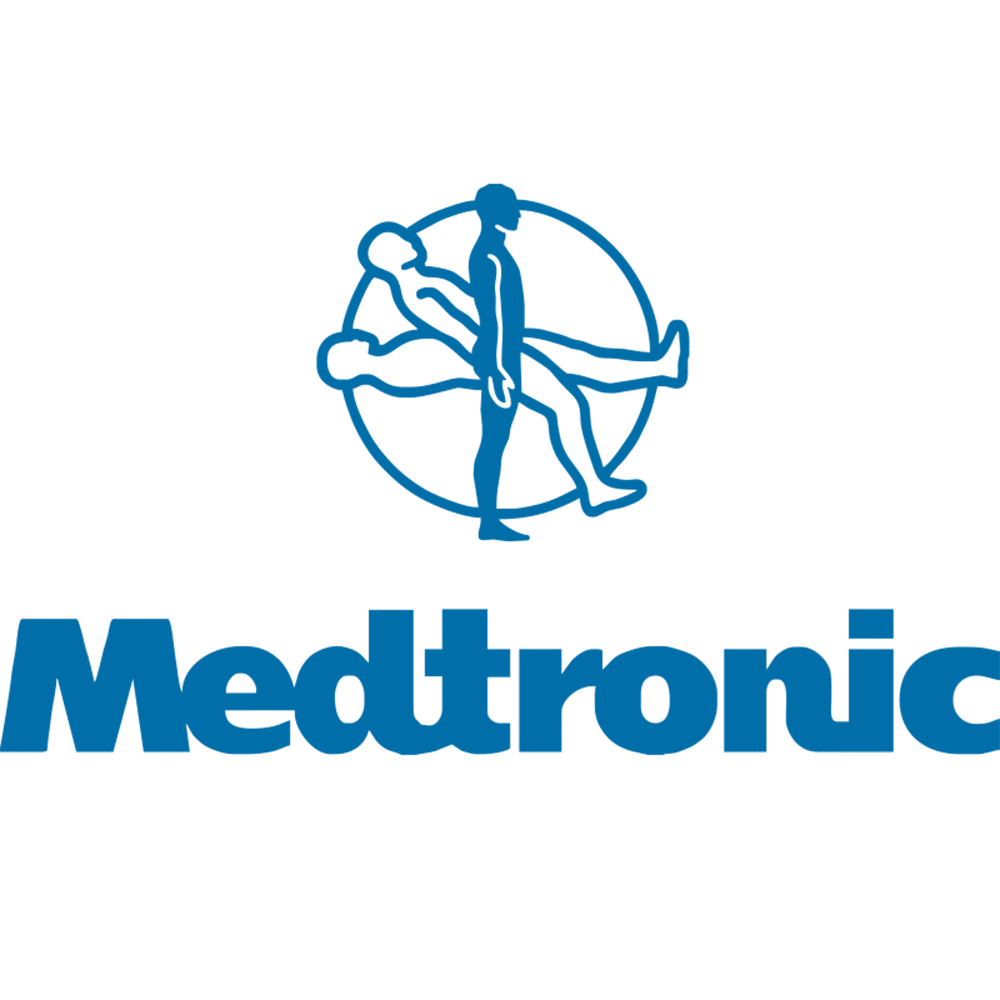 Wholesale Turkey Partners - Medtronic