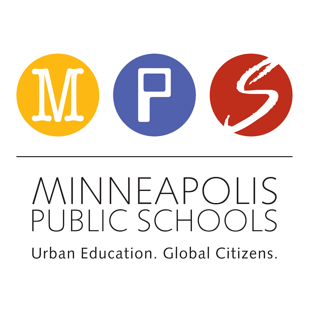 Wholesale Turkey Partners - Minneapolis Public Schools