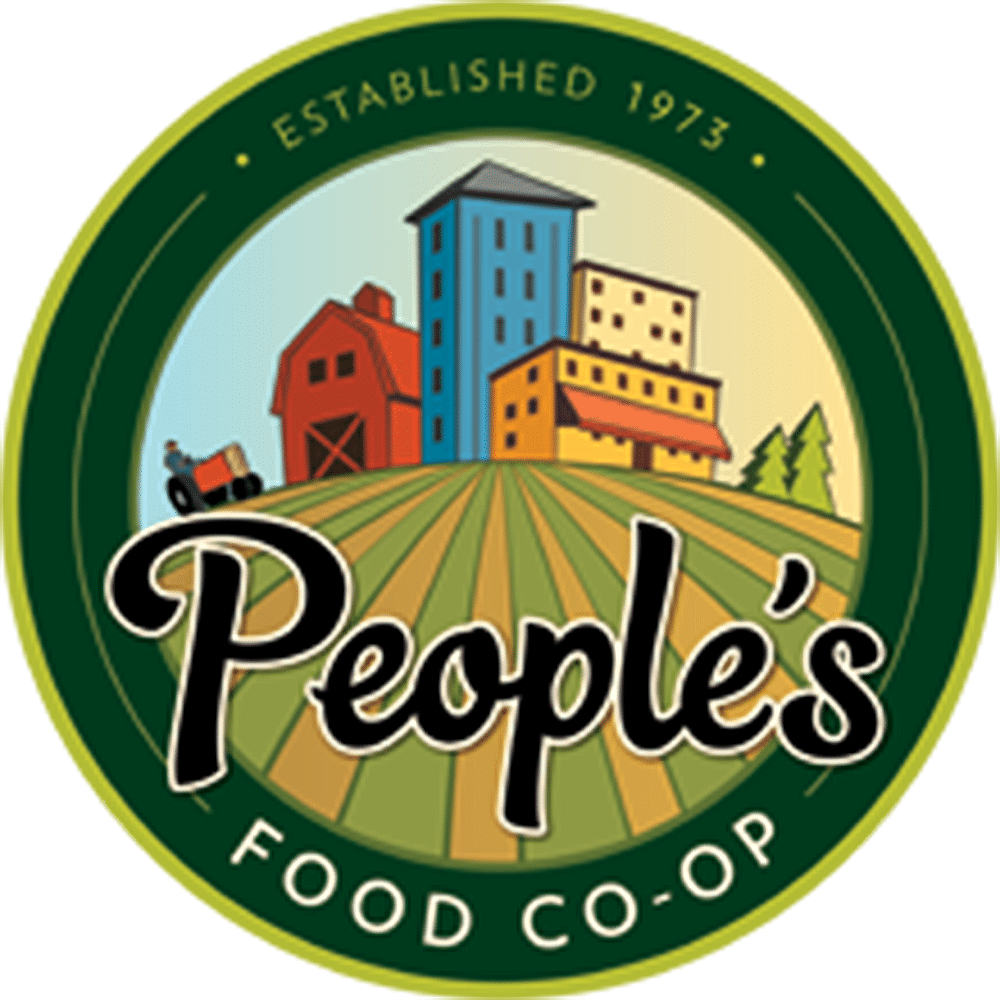 Wholesale Turkey Partners - People's Food Co-op