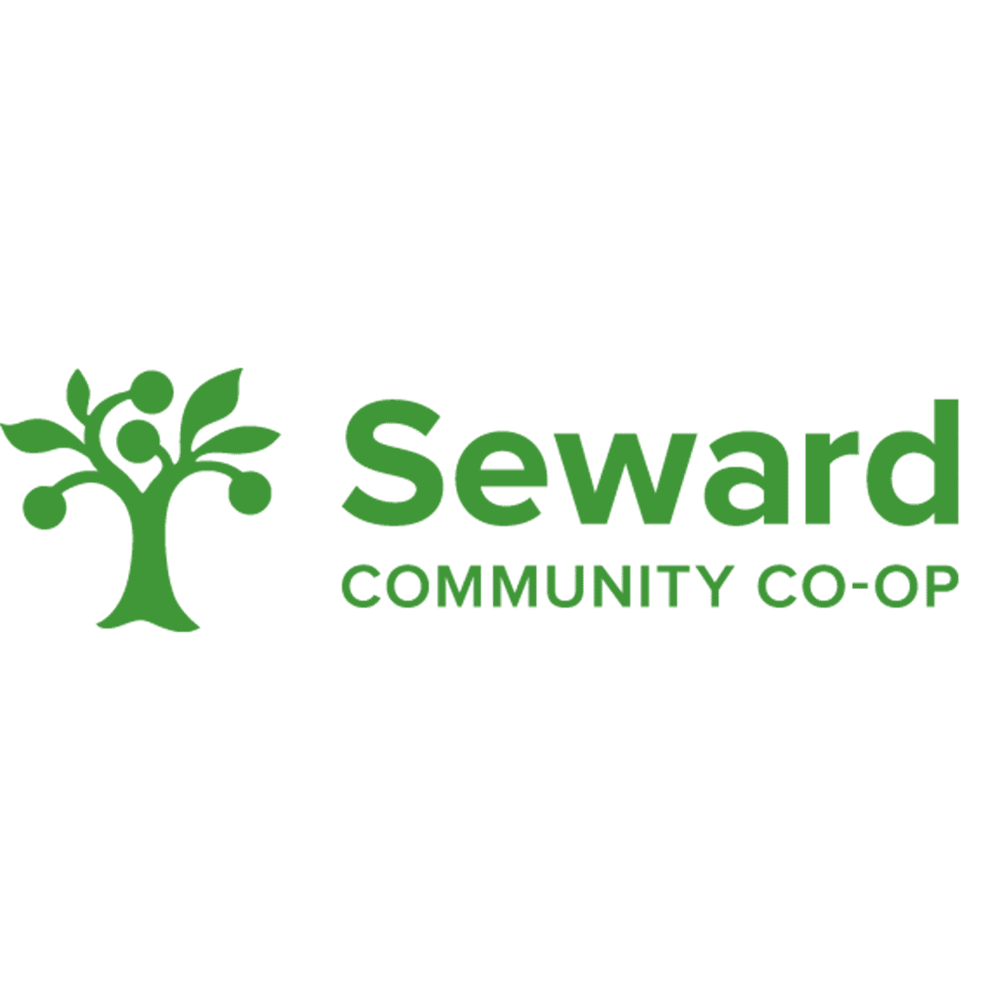 Wholesale Turkey Partners - Seward Community Co-op