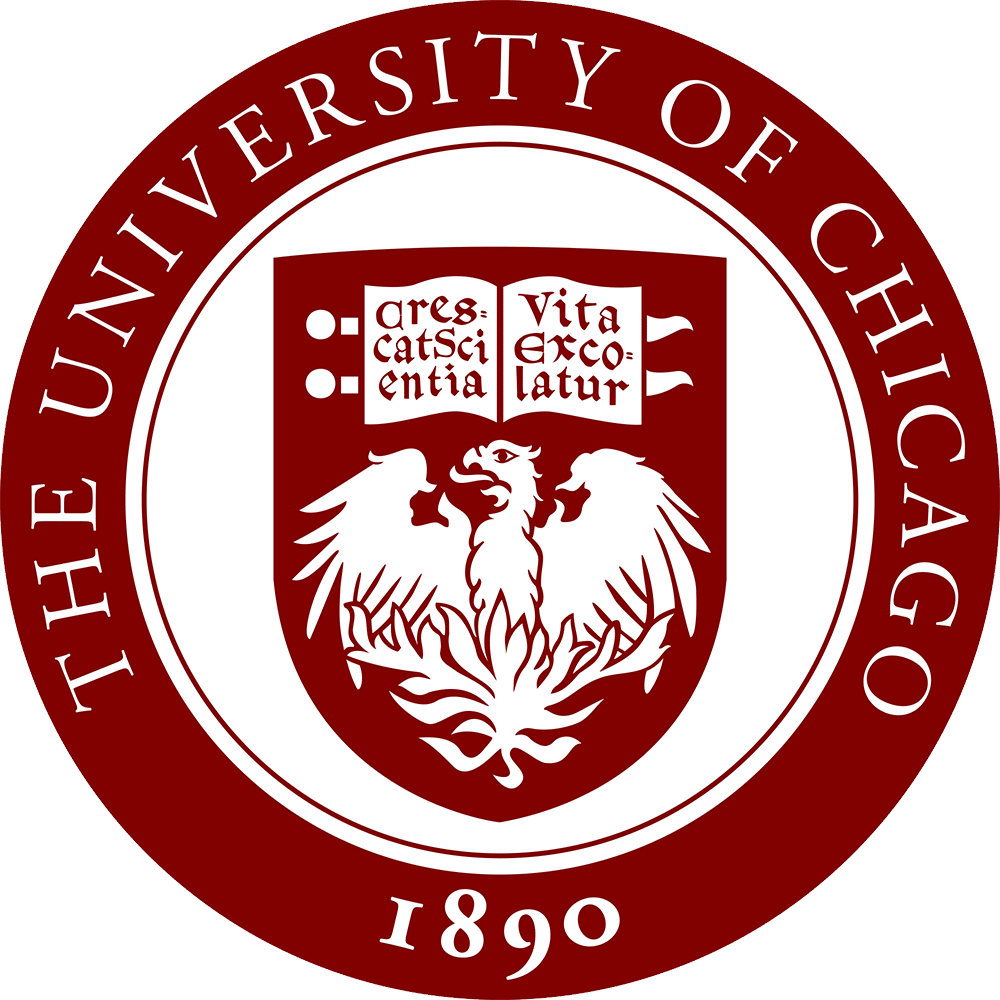 Wholesale Turkey Partners - University of Chicago