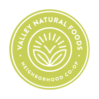 Wholesale Turkey Partners - Valley Natural Foods