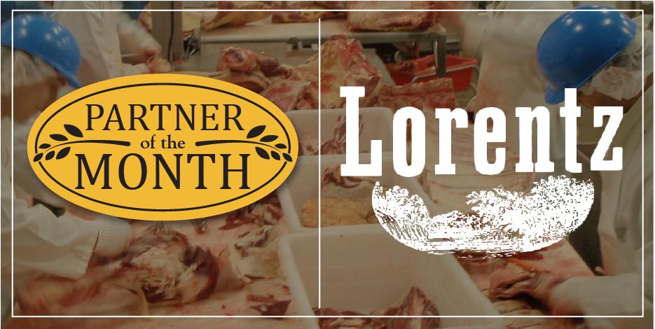 Lorentz Meats