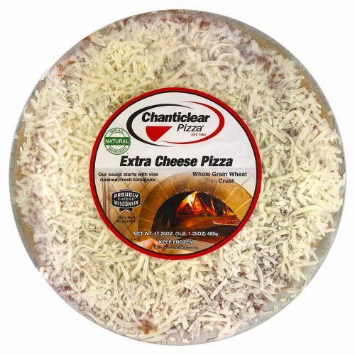 Chanticlear CheezePizza 1920x1920