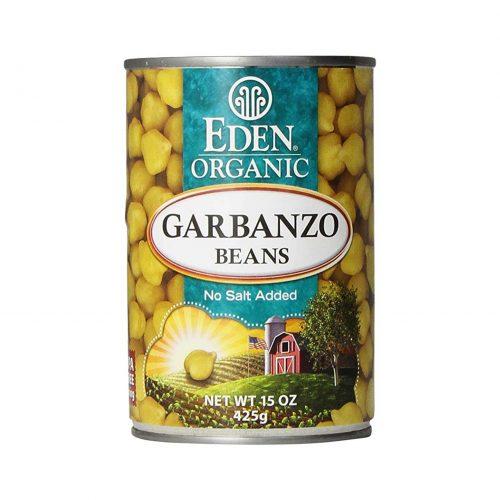 EdenOrganic GarbanzoBeans 1920x1920
