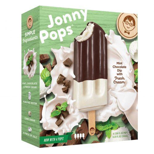 JonnyPops MintChocolateDip 1920x1920