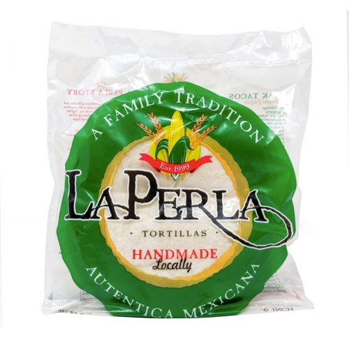 LaPerla FlourTortillas 1920x1920