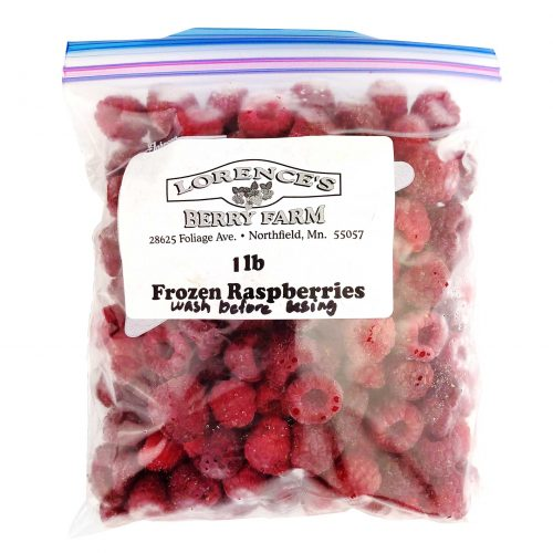 LorenceFarm FrozenRaspberries 1920x1920