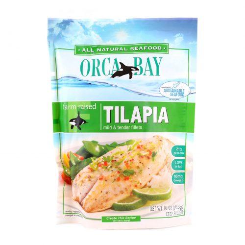 OrcaBay Tilapia 1920x1920