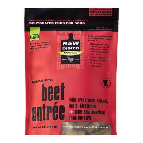 RawBistro DogFood Beef 1920x1920