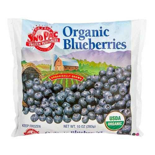 SnoPac Blueberries 1920x1920
