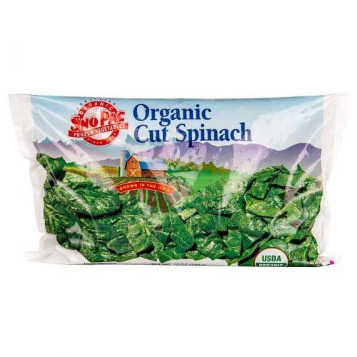 SnoPac Spinach 1920x1920