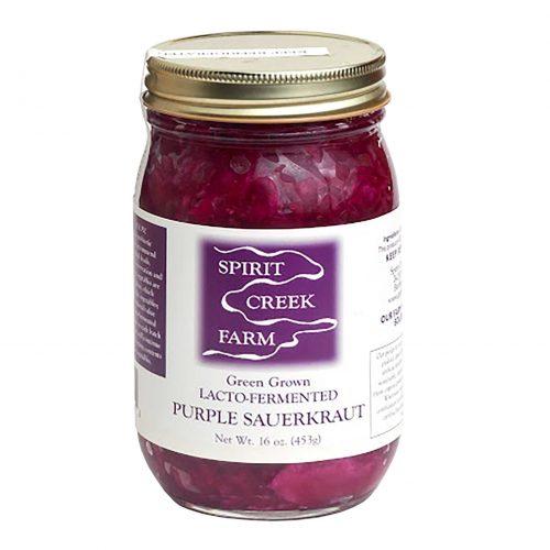 SpiritCreek PurpleSauerkraut 1920x1920
