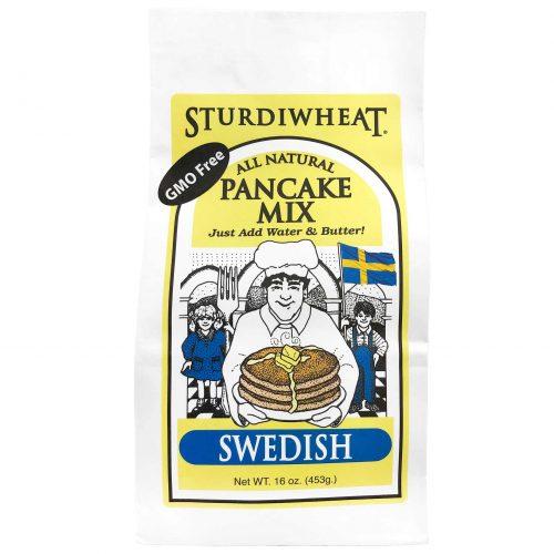 Sturdiwheat SwedishPancake 1920x1920
