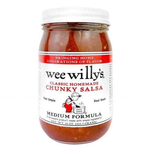 WeeWillys MediumSalsa 1920x1920