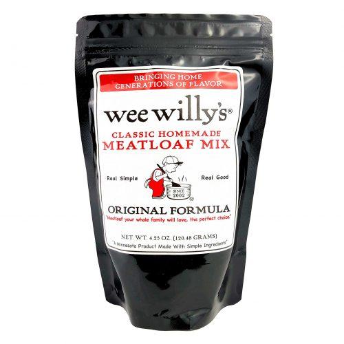 WeeWillys OriginalChiliMix 1920x1920