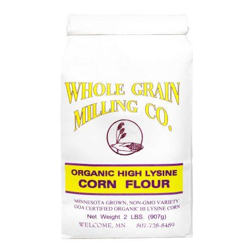 WholeGrainMilling HighLysineCornFlour 1920x1920