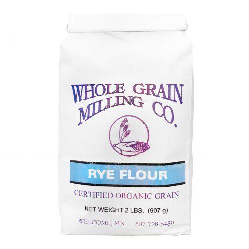 WholeGrainMilling RyeFlour 1920x1920
