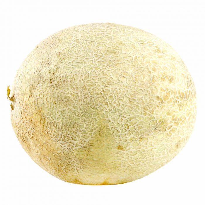 Organic Cantaloupe